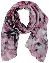 Givenchy Square scarves - Item 46541058