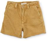 Ralph Lauren Cotton Jersey Short