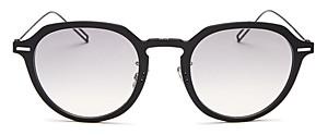 Christian Dior Men's Stellare Square Sunglasses, 49mm