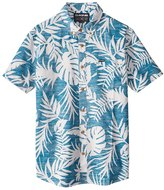 Dakine Men's Poipu Short Sleeve Shirt 8157723