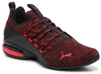 Puma Axelion Ultra Sneaker - Men's