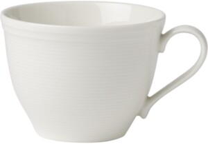Villeroy & Boch Color Loop Natural Coffee Cup