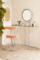 Urban Outfitters Charlette Vanity