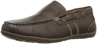 GBX Men's Ludlam Driving Style Loafer