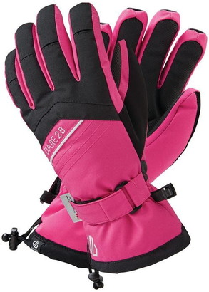 Dare 2b Dare2B Charisma Waterproof Glove