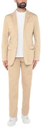 BENCI Suit