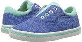 Pablosky Kids 9411 Girl's Shoes