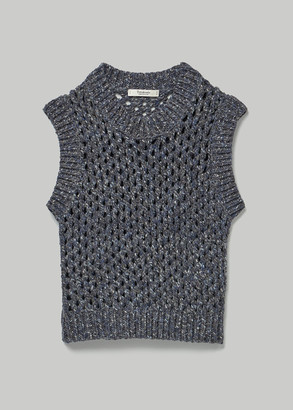 Totokaelo Archive Women's Julia Vest Size XS
