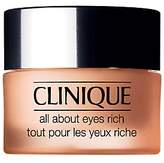 Clinique All About Eyes Rich, 15ml