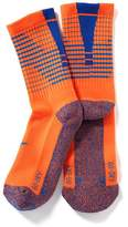 Old Navy Go-Dry Performance Crew Socks for Boys