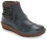 Aetrex Women's 'Tessa' Ankle Boot