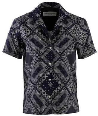 Officine Generale Christelle shirt