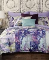 "Tracy Porter Kit 20"" Square Decorative Pillow"