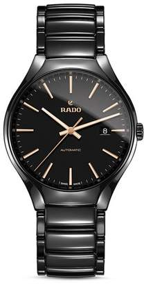 Rado True Watch, 40mm