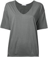 ASTRAET V-neck T-shirt