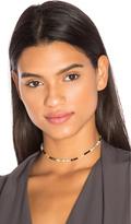 Shashi Farrah Gemstone Wrap