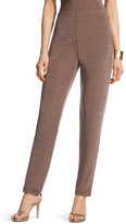 Chico's Essential Slim Pants