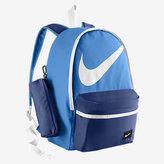 Nike Halfday Back To School Kids' Backpack