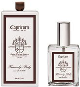 Heavenly Body Eau de Toilette, Capricorn