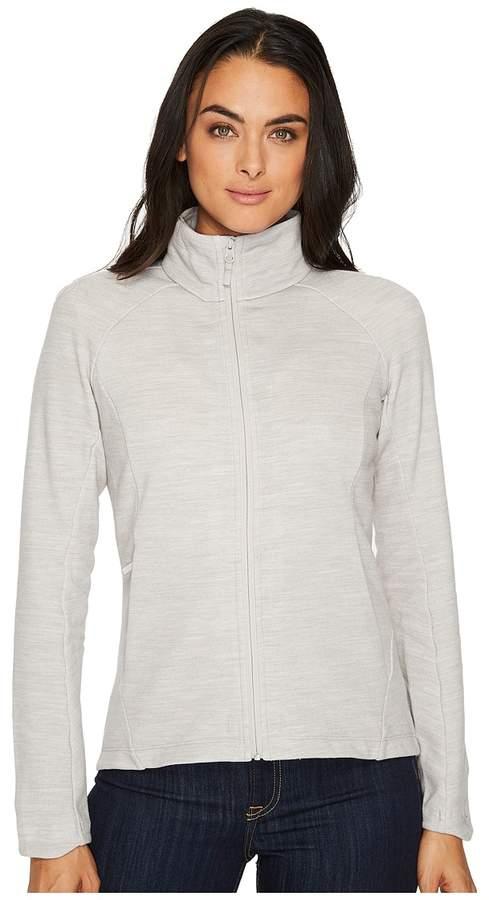 Arc'teryx A2B Vinta Jacket Women's Coat
