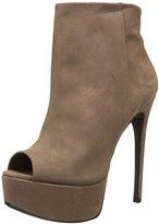 Schutz Women's 32320010 Boots Size: 5