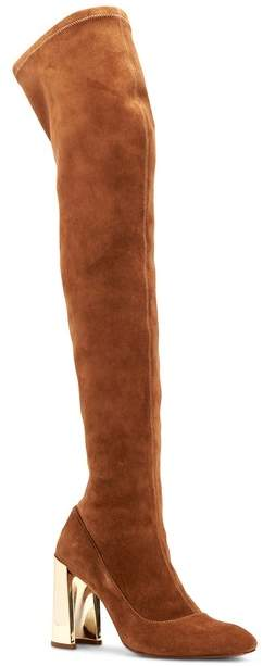 8715f1484ba Bea Over-the-Knee Boot
