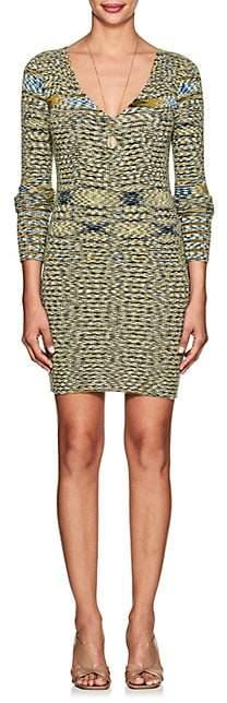 acb7a310c04 Missoni Dresses - ShopStyle