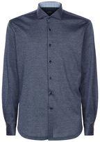 Paul & Shark Woven Slim-fit Shirt