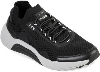 Mark Nason Enduro Men's Water Resistant Sneakers