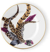 Ralph Lauren Home Carolyn Bread and Butter Plate