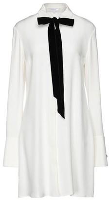 Olivia von Halle Short dress