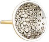 Alexis Bittar Embellished Lotus Pod Ring