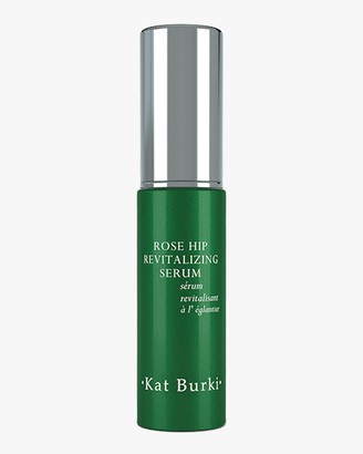 Kat Burki Rose Hip Revitalizing Serum 30ml