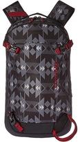 Dakine Heli Pack Backpack 12L Backpack Bags