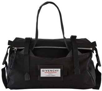 Givenchy Downtown bag small