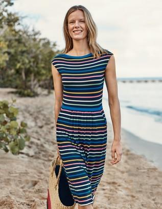 Eleanor Jersey Dress