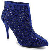 Gianni Bini Nicky Jeweled Booties