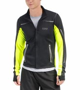 Gore Men's Mythos SO Running Jacket 7537632