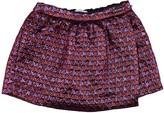 Moschino Skirts - Item 35342981