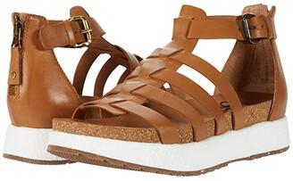 OTBT Carbon (Boxwood) Women's Shoes