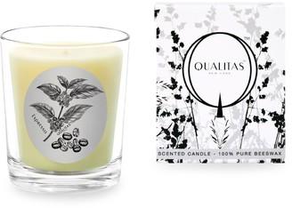 Qualitas Candles Espresso Candle/6.5 Oz.