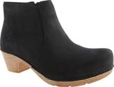 Dansko Women's Maria Ankle Boot