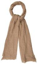 Prabal Gurung Cashmere Knit Scarf