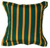 Ralph Lauren Silk Throw Pillow
