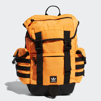 adidas Urban Utility 3 Backpack