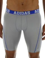 adidas Two-Pack Climacool Boxer Briefs