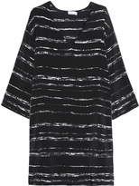 Vince Striped Dress