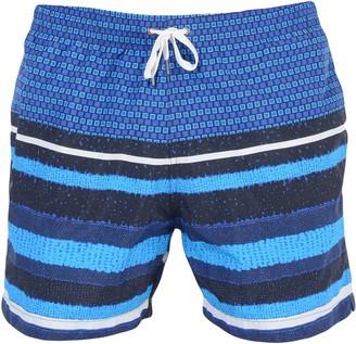 DANWARD Swim trunks