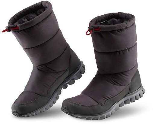 Reebok RealFlex Boot