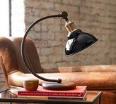 Pottery Barn Preston Task Accent Lamp